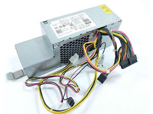 Alimentatore pc desktop  DELL KD98N