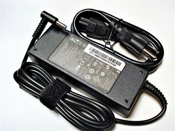 Adattatore HP 710413-001