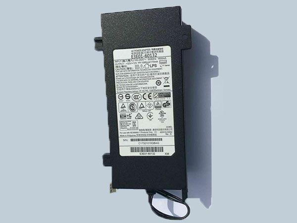 Adattatore HP E3E01-60132