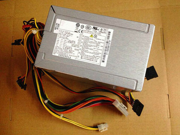 Alimentatore pc desktop  HP D11-300P1A