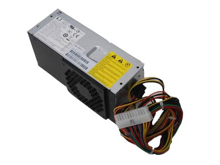 Alimentatore pc desktop  HP 504965-001