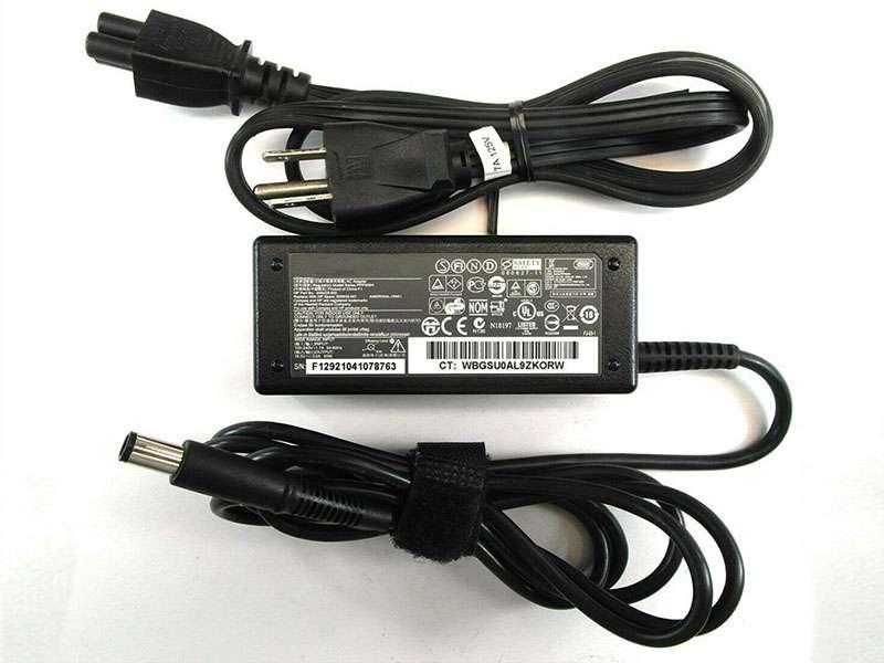 Adattatore HP 608425-001