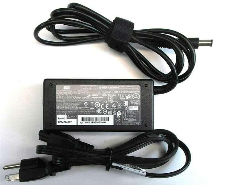 Adattatore HP 902990-001