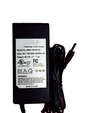 Adattatore MEMOREXC BI60-150180-E2