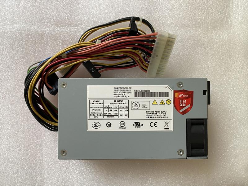 Alimentatore pc desktop  FSP FSP180-50PLA