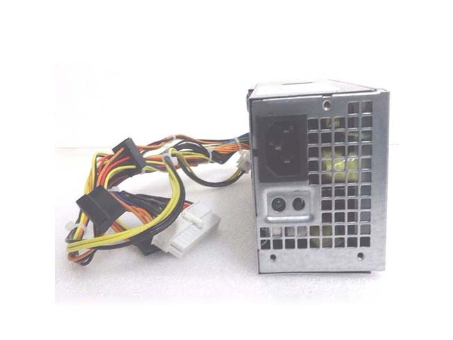 Alimentatore pc desktop  DELL 6MVJH