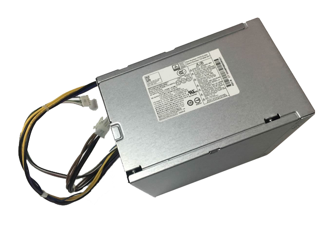 Alimentatore pc desktop  HP 611484-001
