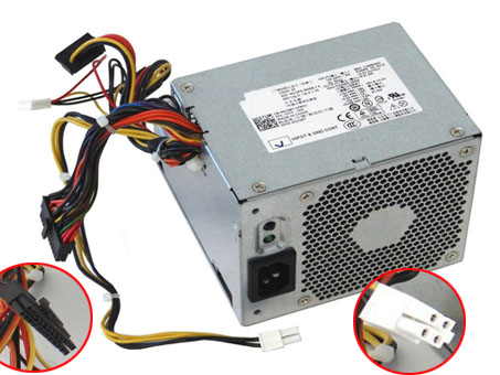 Alimentatore pc desktop  DELL G238T