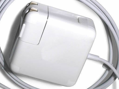 Adattatore APPLE A1424