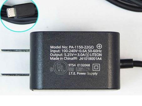 Adattatore HP PA-1150-22GO