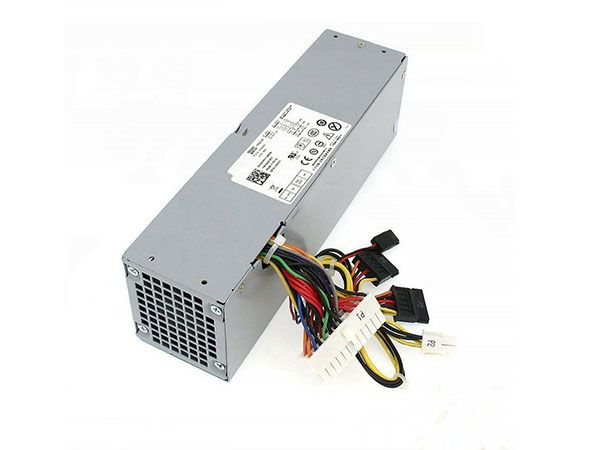 Alimentatore pc desktop  DELL 2TXYM