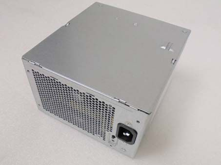 Alimentatore pc desktop  DELL 6W6M1