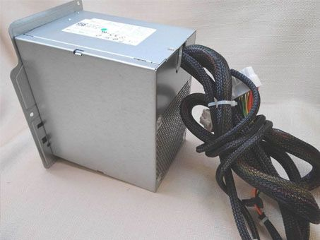 Alimentatore pc desktop  DELL T128K