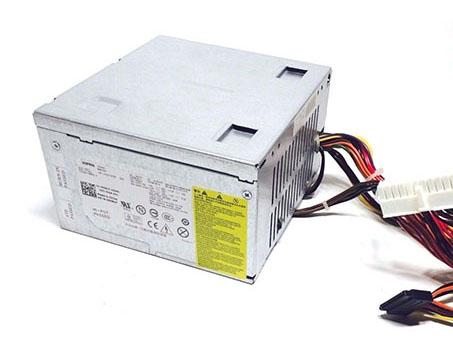 Alimentatore pc desktop  DELL HP-P3017F3P