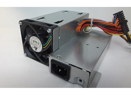 Alimentatore pc desktop  HP 403777-001