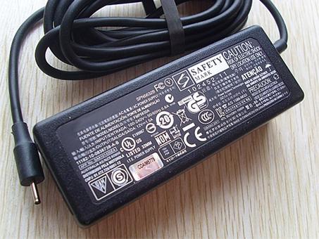 Adattatore MOTOROLA SPN5632B