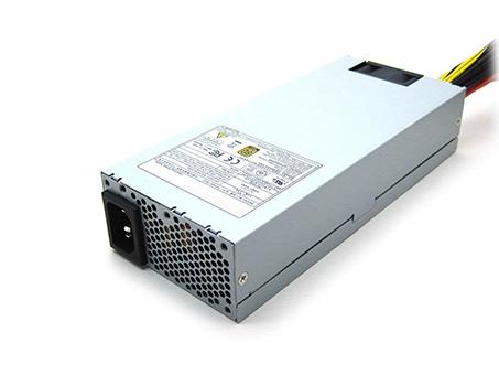 Alimentatore pc desktop  FSP SPI400U4BB