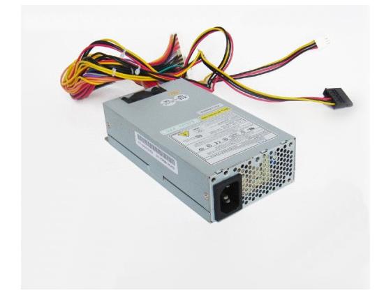 Alimentatore pc desktop  FSP FSP270-60LE