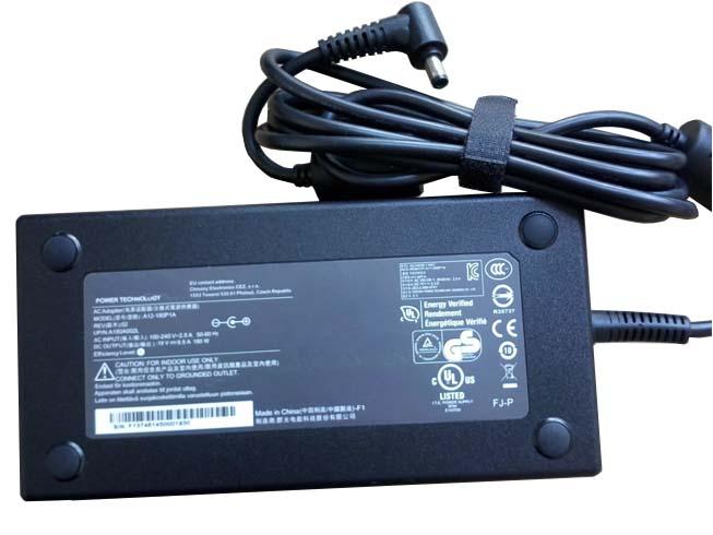 Adattatore MSI S93-0404190-D04