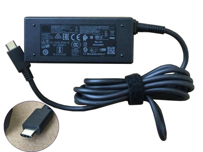 Adattatore HP 815049-001