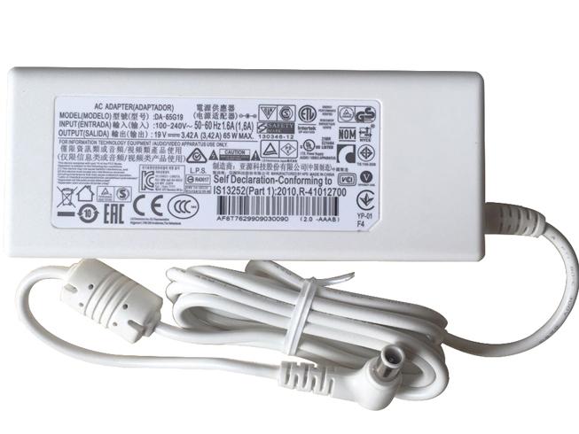 Adattatore LG PA-1650-64
