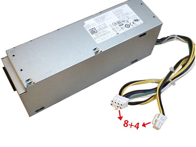 Alimentatore pc desktop  DELL H240AM-02