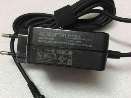 Adattatore ASUS ADP-45XE