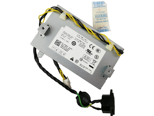 Alimentatore pc desktop  DELL CPB09-007A