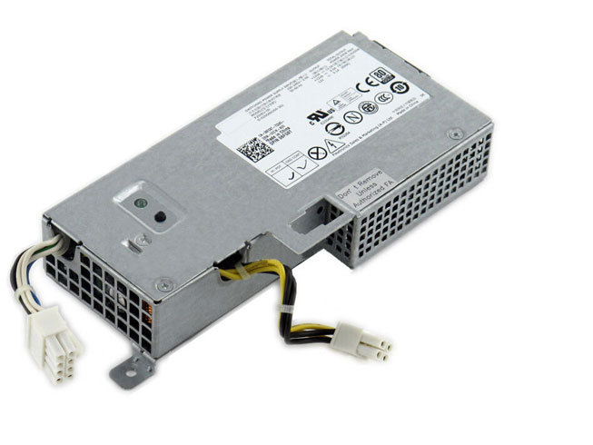 Alimentatore pc desktop  DELL K350R