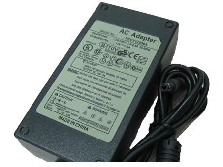 Adattatore SAMSUNG PSCV12500A