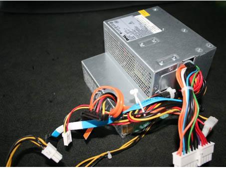 Alimentatore pc desktop  DELL GX620DT