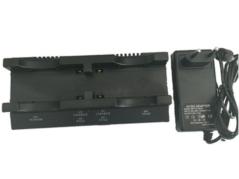 Adattatore MAXKON SB-L160
