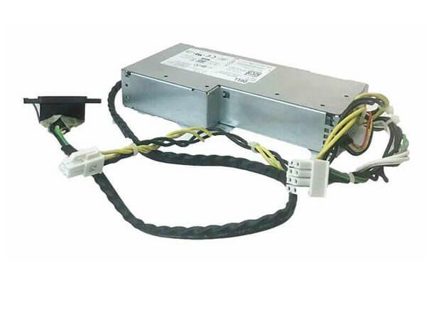 Alimentatore pc desktop  DELL L200EA-01