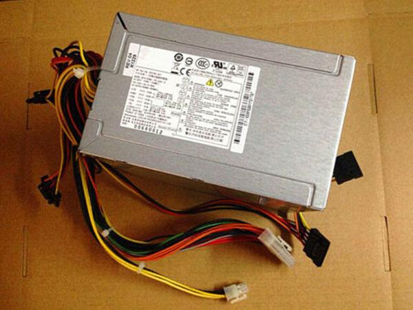 Alimentatore pc desktop  HP PCB230