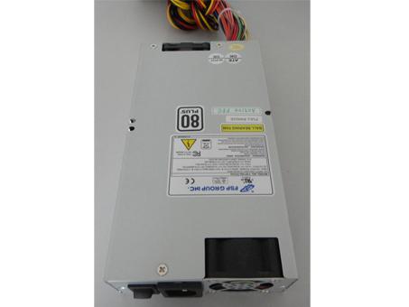 Alimentatore pc desktop  DELL R782R