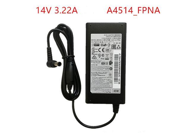 Adattatore SAMSUNG C27F591FDC