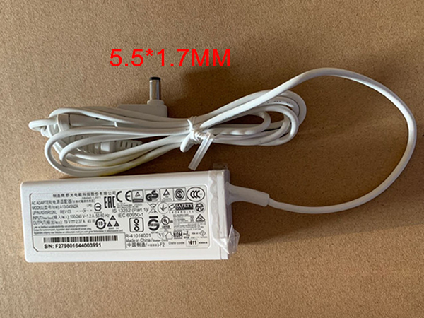 Adattatore ACER A13-045N2A