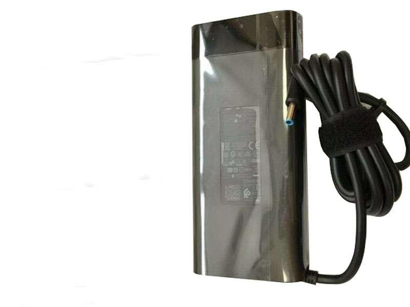 Adattatore HP TPN-CA13