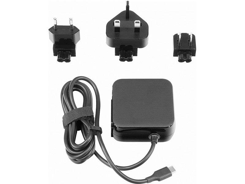 Adattatore HP USB-C