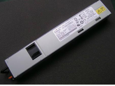 Alimentatore pc desktop  IBM 39Y7201