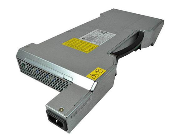 Alimentatore pc desktop  HP 850W