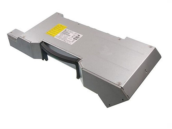 Alimentatore pc desktop  HP 508149-001