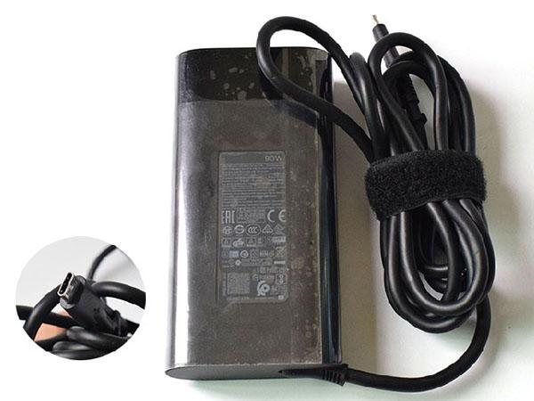 Adattatore HP 904144-850