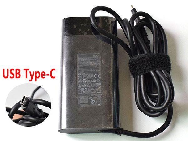 Adattatore HP 904082-003