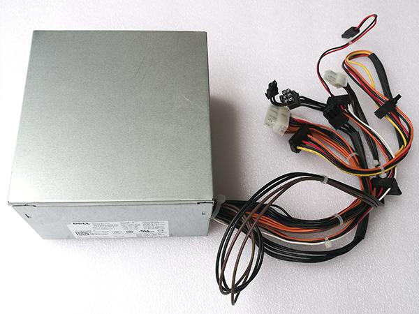 Alimentatore pc desktop  DELL P_GSB3953-1_2