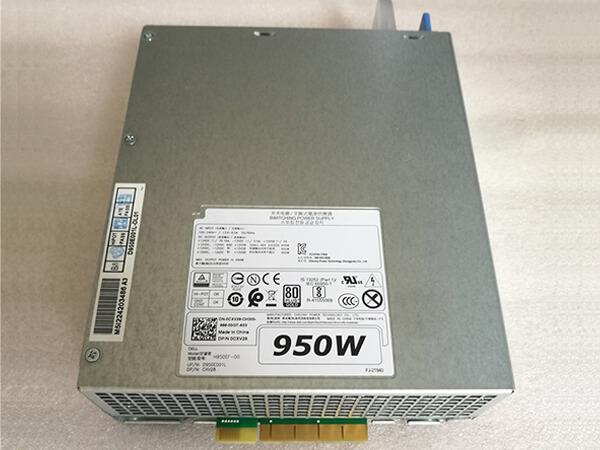 Alimentatore pc desktop  DELL H950EF-00