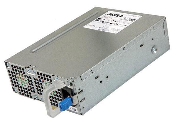 Alimentatore pc desktop  DELL AC425EF-00