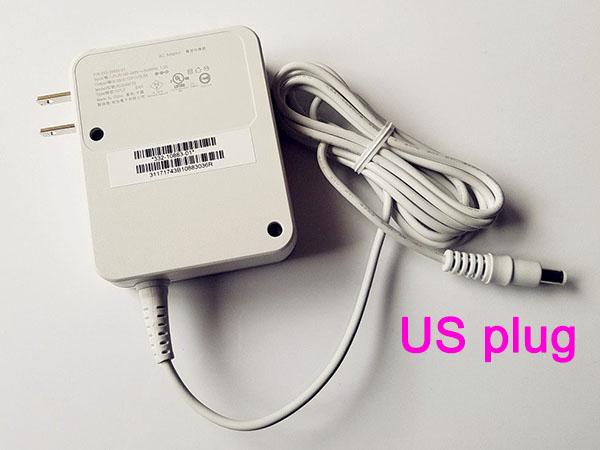 Adattatore NETGEAR 332-10886-01