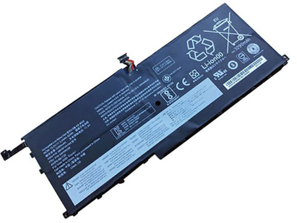 Notebook Batteria 00HW028