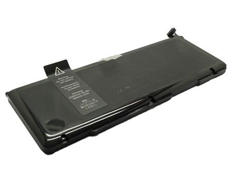 Notebook Batteria 020-7149-A
